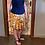 Thumbnail: Knee-height Skirt