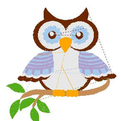 Owl spring2