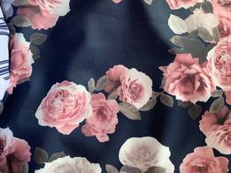 Dress Textiles