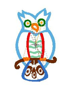Owl Native2