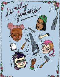 HANDY FEMMES