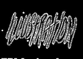 illustrationwebby.png