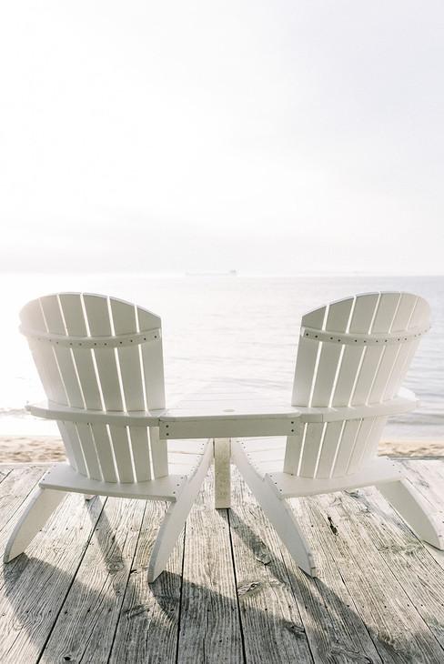 reception- chairs.jpg