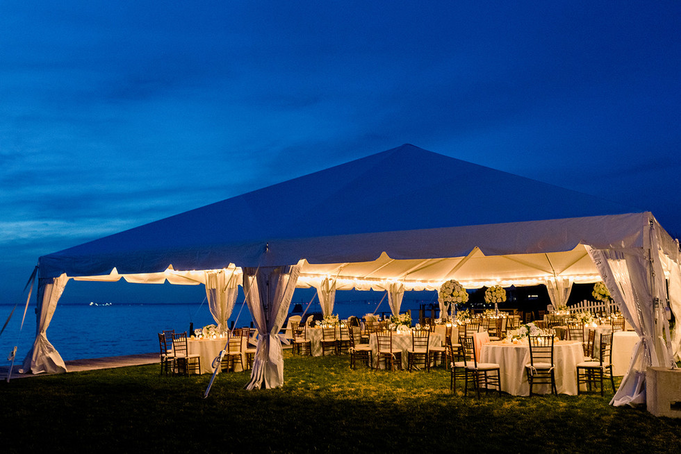 reception- tent.jpg