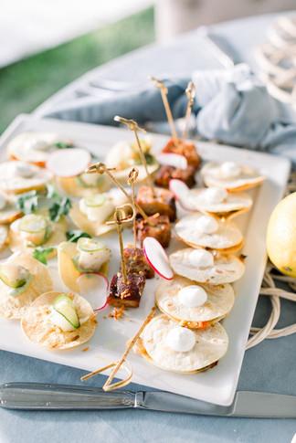 reception- appetizers.jpg