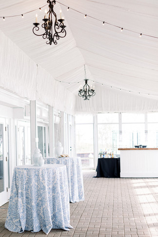 reception- cocktail tables.jpg