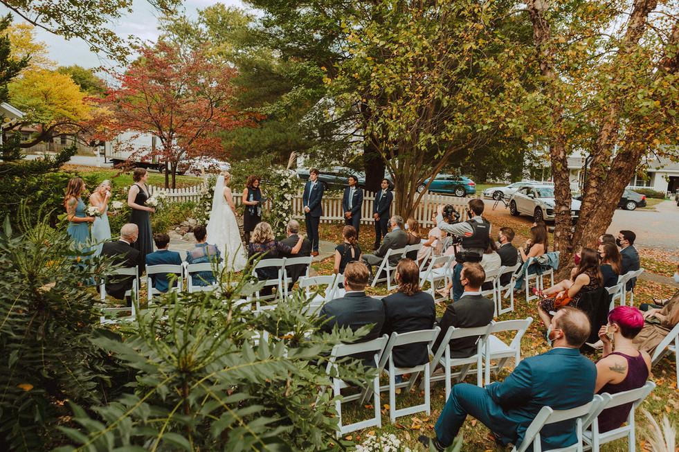 margaretwroblewski__ceremony__10.jpg