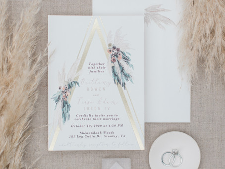 Hitched Tip: Cohesive Design