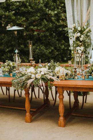 margaretwroblewskiphotography_receptiondetails_64.jpg