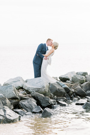 bride and groom 8.jpg