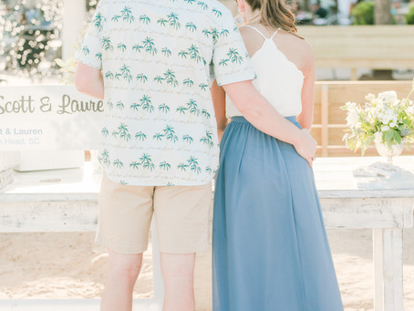 Hitched Tip: Guest Photo