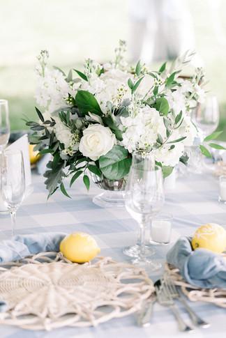 reception- tables 5.jpg