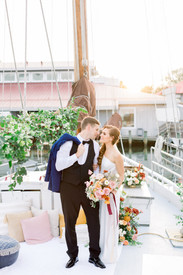 Hitched Tip: Date Night
