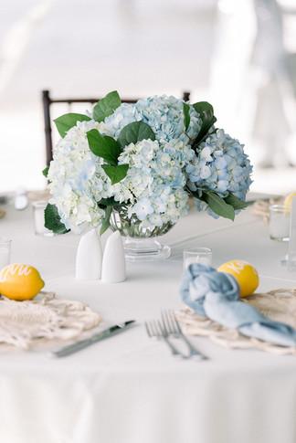 reception- tables 4.jpg
