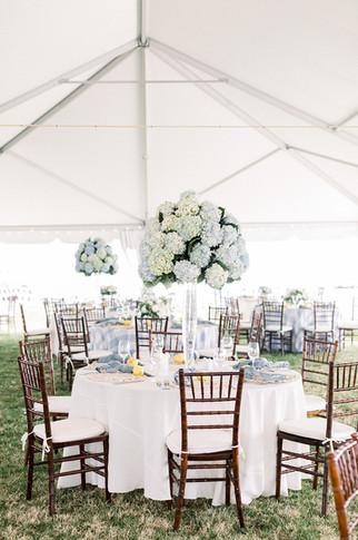 reception- tables 2.jpg