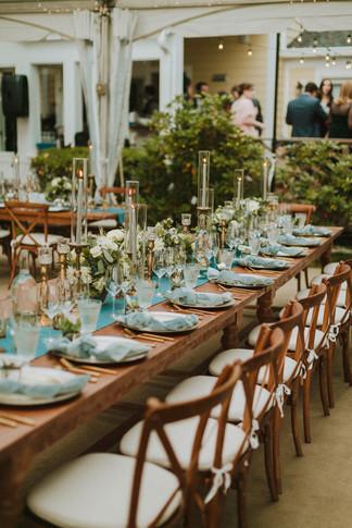 margaretwroblewskiphotography_receptiondetails_43.jpg