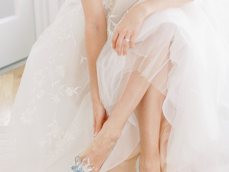 Hitched Tip: Waxing