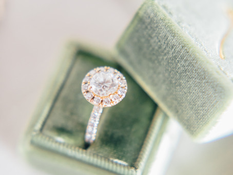 Hitched Tip: Ring to the Right