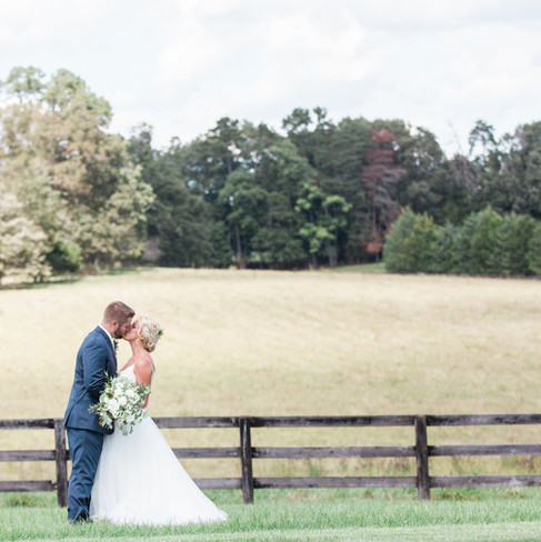 Taylor and Tyler, The Hitched Company, C