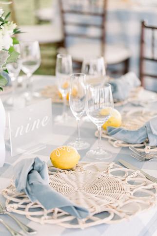 reception- tables 6.jpg