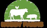 HF-new-Logo (1).png
