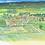 Thumbnail: Eco-education Site Design