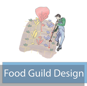 FoodGuildDesign_square.png