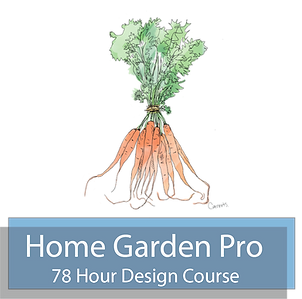 HomeGardenPro_square.png