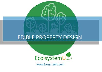 EcosystemU_logo_EdiblePropertyDesign cop