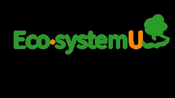 EcosystemU- December 10, 2020 11.13.10 2