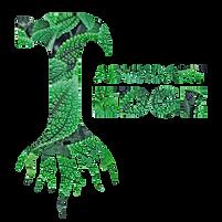 Leaf_Logo_transparent-2-1.png