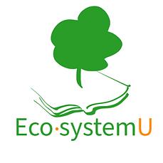 ECO_U logo for checkout_1.png
