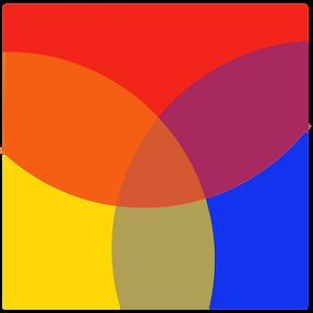 Logo_EPI_System.png