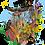 Thumbnail: Prairie Pollinator Totes