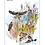 Thumbnail: Mini Eco-education Signage