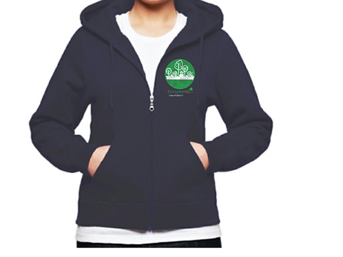 Donate for Kangaroo Hoody (Class of 2020/21)