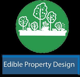 EdiblePropertyDesign_square.png