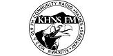 KHNS-Logo-Big-facebook-1024x512.png