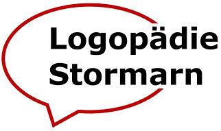 _logo550x326RGB600dpi.jpg