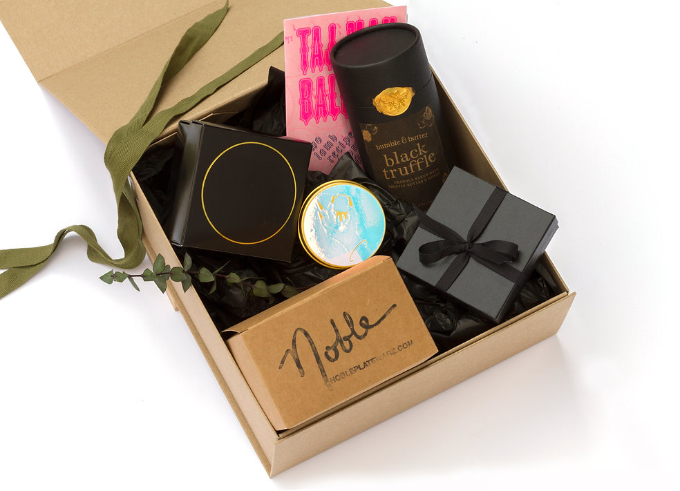 Founder's Gift Box