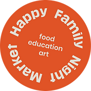 HFNM__Full Name Logo_Orange.png