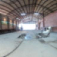 順達磚窯廠內720環景圖