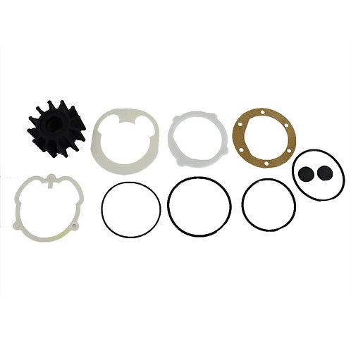 Impeller kit, Volvo Penta, Johnson Evinrude, Yamaha, GLM 89540
