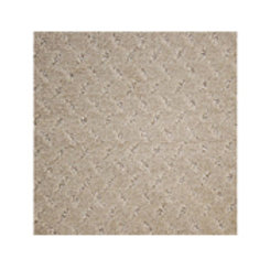 "Syntec Marine Carpet 8ft 6"" wide boca raton price/sq yd.  E048/9228/GT"