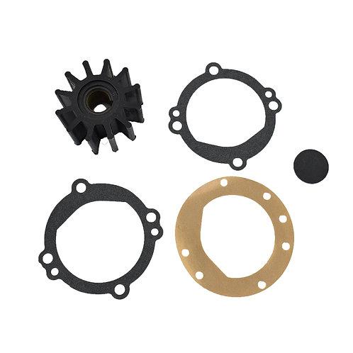 Impeller kit, Volvo Penta , GLM 89620