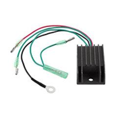 Rectifier Voltage Regulator Yamaha GP1200, 6H2-81960-00-00, Arrowhead AUN6001