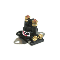 MerCruiser solenoids for starting and charging 89-96054T,  Arco SW054