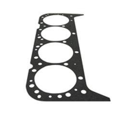 Head gasket (5.0L&5.7L)V8(SB)Mercury 27-75611, OMC, Volvo 841207-4, GLM 36160