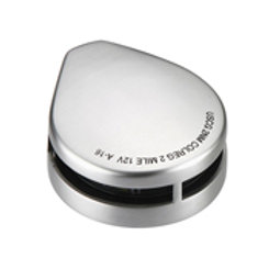 Marpac L.E.D. Advantage Bow Light LED Low Profile Bow Light