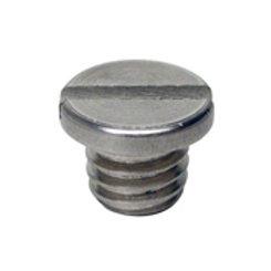 Screw Set For Mercury 10-79953Q2 ; OMC 307551, GLM 22420